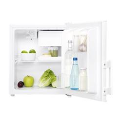 Frigorifero Electrolux - ERB5000AOW Sottotavolo Classe A+ 43.9 cm Bianco