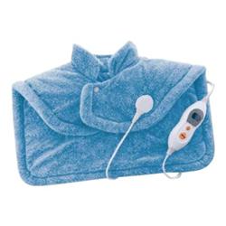 Termocoperta Macom - Thermo phonco con telec. lavabile 6