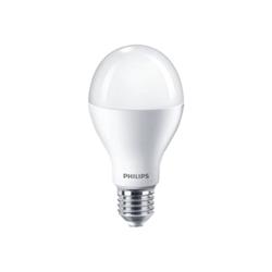 Lampadina LED Philips - Led 100w e27 ww 230v a67 fr d/4