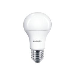Lampadina LED Philips - Led 100w e27 ww 230v a60m fr nd/4