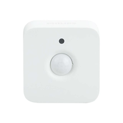 Sensore di movimento Philips - Hue Motion Sensor accensione/spegnimento lampadine