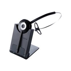 Image of Cuffia con microfono PRO 930 USB MS Mono