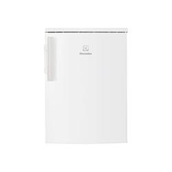 Frigorifero Electrolux - ERT1502FOW3 Sottotavolo Classe A++ 55 cm Bianco