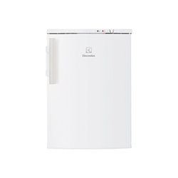 Congelatore Electrolux - Eut1105aw2 - congelatore - congelatore verticale 933012730