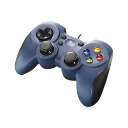 Image of Controller F310 Gamepad PC