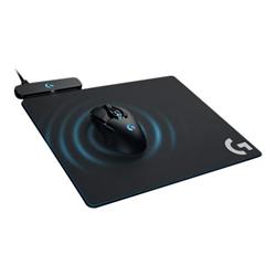 Logitech - Powerplay wireless charging system