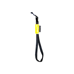 Cavo rete, MP3 e fotocamere Datalogic - Lanyard memor x3  stylus holder