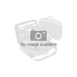 Cavo rete, MP3 e fotocamere Datalogic - Finger strap memor x3