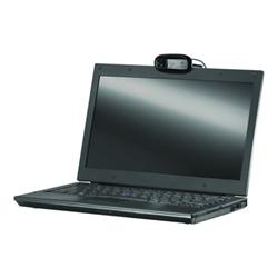 Webcam Logitech - Webcam c170 - webcam 960-001066