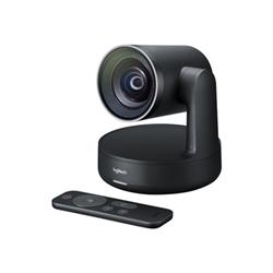 Sistemi per videoconferenza Logitech - Logitech rally camera
