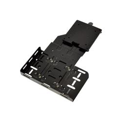 Lenovo - Ergotron mmc vesa-cpu mount - kit montaggio 97-527-009