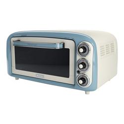 Forno elettrico Ariete - 979 Vintage 18 Litri 1380 W