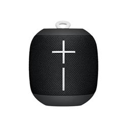 Speaker wireless Logitech - Ultimate Ears WONDERBOOM Nero
