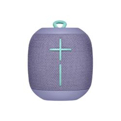 Speaker wireless Logitech - Ultimate Ears WONDERBOOM Viola