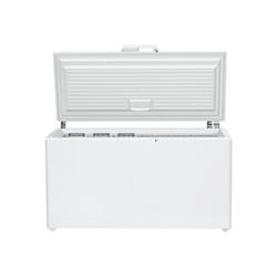 Image of Congelatore Premium gtp 4656 - congelatore - congelatore orizzontale 993858151