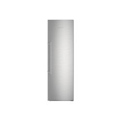 Frigorifero LIEBHERR - KBef 4310 BioFresh Monoporta Classe A+++ 60 cm Argento