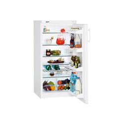 Frigorifero LIEBHERR - Comfort k 2330 - frigorifero - libera installazione 997082300