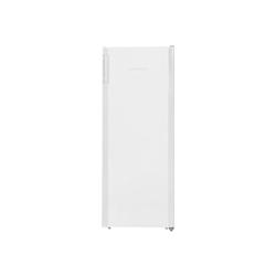 Frigorifero LIEBHERR - Comfort k 2814 - frigorifero con scompartimento freezer 997083151