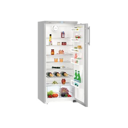 Frigorifero LIEBHERR - Comfort ksl 3130 - frigorifero - libera installazione - argento 997084551