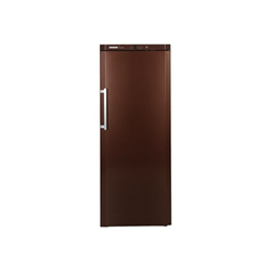 Frigo cantina LIEBHERR - Grandcru wkt 6451 - frigo per vini - libera installazione - terra 998447551