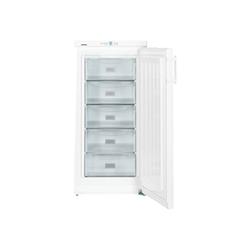 Image of Congelatore Gp 2033 - congelatore - congelatore verticale - libera installazione 998782851