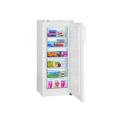 Image of Congelatore Gp 2433 - congelatore - congelatore verticale - libera installazione 998782951