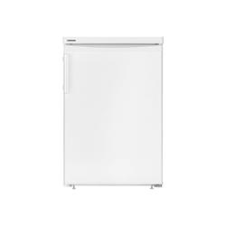 Frigorifero LIEBHERR - Comfort tp 1410 - frigorifero - sottotavolo - libera installazione 998898400