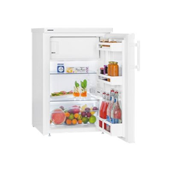 Frigorifero LIEBHERR - Comfort tp 1414 - frigorifero con scompartimento freezer - sottotavolo 998898600