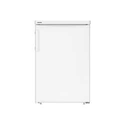 Frigorifero LIEBHERR - TP 1434 Sottotavolo Classe A+++ 55.4 cm Bianco