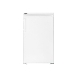 Frigorifero LIEBHERR - Comfort t 1410 - frigorifero - sottotavolo - libera installazione 998899900