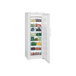 Image of Congelatore Comfort gp 4013 - congelatore - congelatore verticale 998959000