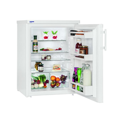 Frigorifero LIEBHERR - Comfort tp 1720 - frigorifero - libera installazione - bianco 998994851