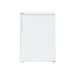Frigorifero LIEBHERR - Comfort tp 1724 - frigorifero con scompartimento freezer - sottotavolo 998995251