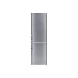 Frigorifero LIEBHERR - Cuef 3311 - swingline - frigorifero/congelatore - freezer inferiore 998996051