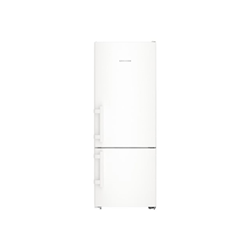 Frigorifero LIEBHERR - Comfort cu 2915 - hardline - frigorifero/congelatore 998996651