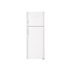 Frigorifero LIEBHERR - Comfort ctp 3016 - frigorifero/congelatore - freezer superiore 998999051