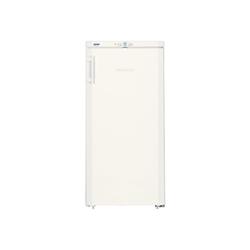 Image of Congelatore Gnp 1913 comfort nofrost - congelatore - congelatore verticale 999081500