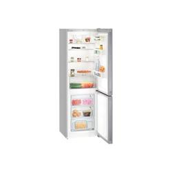 Frigorifero LIEBHERR - Cpel 4313 - frigorifero/congelatore - freezer inferiore 999091351