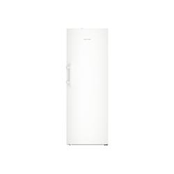 Congelatore LIEBHERR - GNP 5255 Verticale 360 Litri No Frost Classe A+++