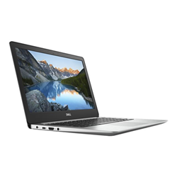 Notebook Dell - Inspiron 5370