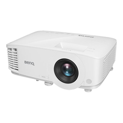 Videoproiettore BenQ - MX611 1024 x 768 pixels Proiettore DLP 4000 Lumen