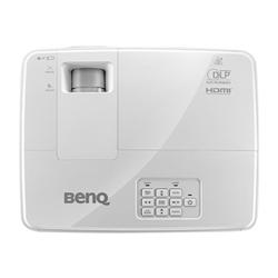Videoproiettore BenQ - Mx528