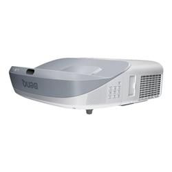 Videoproiettore BenQ - Mx863ust