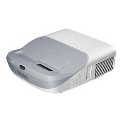 Videoproiettore BenQ - Mw864ust