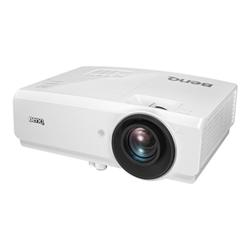 Videoproiettore BenQ - Sx751