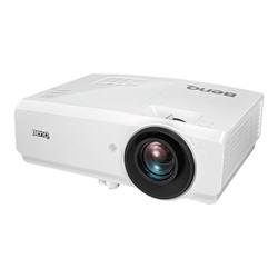 Videoproiettore BenQ - Sw752
