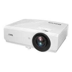Videoproiettore BenQ - Su754