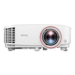 Videoproiettore BenQ - Th671st