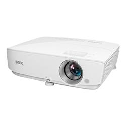 Videoproiettore BenQ - W1050
