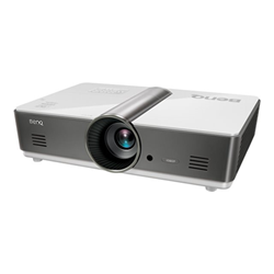 Videoproiettore BenQ - Mh760